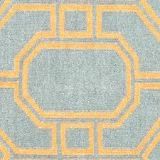 blue and orange area rugs orange and grey area rug grey and orange area rug h
