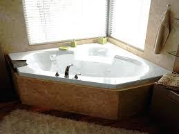 jacuzzi shower combo corner tub shower combo units drop in tubs corner tub shower steam shower jacuzzi shower combo