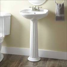 66 x 32 bathtubs fresh about archer bathtub by kohler