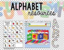 With the english alphabet you lay the most important foundation for learning the english language. Nato Phonetic Alphabet Letter Phonics Digraph Others Text Material Number Png Klipartz