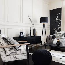Living Room Accessory 20 New Interior Design Rules Sophie Robinson