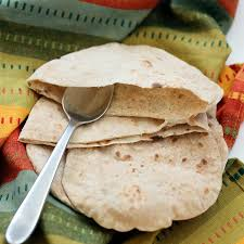 vegan yeasted pita bread vegan richa