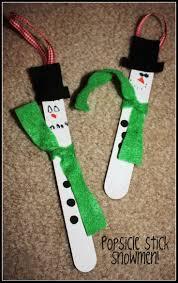 Christmas Kids Crafts 2242 Best Kids Crafts Christmas Winter Images On Pinterest