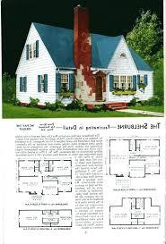 georgian house plans home plans awesome modern house plans of home plans awesome modern georgian house