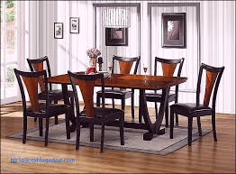 mission style dining room table and chairs mission style dining room chairs inspirational mid century od