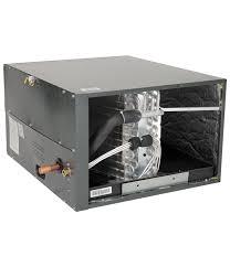 35 ton ac unit cost. Unique Cost CHPF Series For 35 Ton Ac Unit Cost