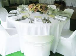 round table cloths round tablecloths 90 inches awesome inch for 6 white round tablecloths paper