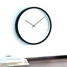 contemporary wall clock wall clocks contemporary best wall clock design wall clocks contemporary design contemporary wall