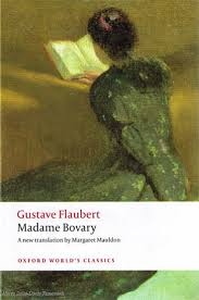 best madame bovary images art paintings oil on  madame bovary gustave flauvert