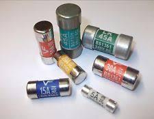 consumer unit fuses bs1361 consumer unit fuses fuse box cartridge sockets cooker 5a 15a 20a 30a 45a