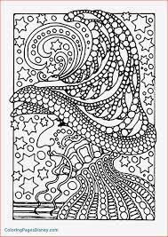 Skylanders Color Alive Pages Pretty Free Coloring Of Gerrydraaisma