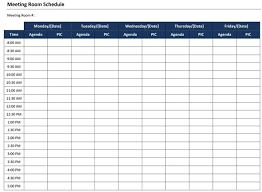 Make Calendar In Excel How To Make Calendar Excel Konnyaku Us