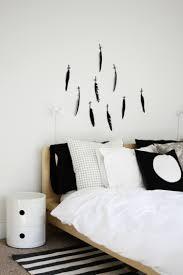 Wanddekoration Selber Machen In 16 Ideen Mit Tollem Look