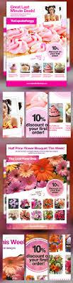 top corporate business flyer templates com magazine advert templates