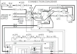 carrier heat pump models numbers wiring diagram also in vvolf me carrier wiring diagrams trusted magnificent diagram heat pump