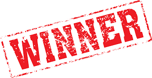 And The Winner Is Png - Censorship | Full Size PNG Download