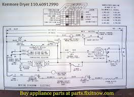 wiring diagram kenmore dryer ireleast info wiring diagram for kenmore dryer the wiring diagram wiring diagram