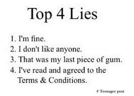 Life Quotes Top 40 Lies Real Quotes About Life Quotes About Life Best Real Quotes