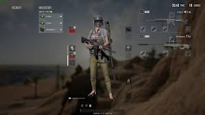 Image result for accuracy in pubg