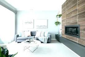 living room pendant lights living room pendant lighting ideas living room hanging light fixtures