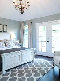 Blue Color Palette For Bedroom Bedroom Decor Ideas Traditional Style With  White Grey And Blue Color . Blue Color Palette For Bedroom ...