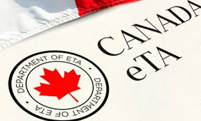 Image result for ETA Canada: The Simplest Way To Travel To Canada