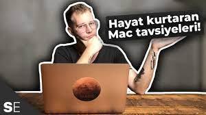 Yakınlaştırma Mac'te Çalışmıyor mu? İşte Gerçek Düzeltme! - Mac