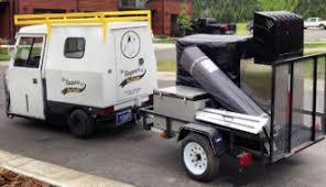 cushman truckster for by owner cushman for 1996 cushman truckster for