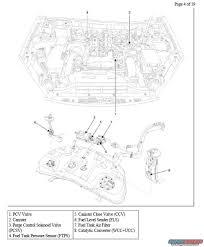 evap canister hyundai genesis forum Nissan Patrol Wiring Diagram Free Nissan Patrol Wiring Diagram Free #47 89 Nissan Pickup Electrical Diagram