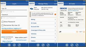 Geico Quote Phone Number Cool Geico Car Insurance Quote Phone Number Beautiful Full Coverage