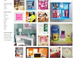 best furniture websites design. 185938855 Best Furniture Websites Design