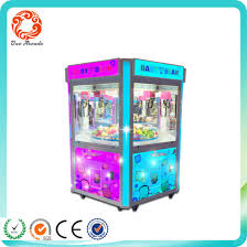 Vending Machine Toys Wholesale Stunning China Best Selling Vending Machine Toys Wholesale Prize Arcade For
