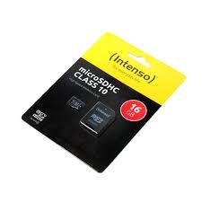 Allview P5 Qmax, Memory Card, 16GB ...