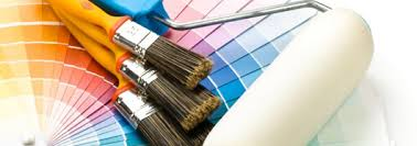 painting decorating. ayrshire painters painting decorating g