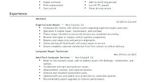 Social Worker Resume Example Service Collection Of Solutions Sample