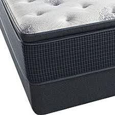 twin mattress pillow top. Beautyrest Silver Navy Pier Luxury Firm Twin Pillowtop Mattress Pillow Top