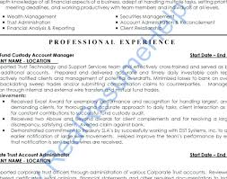 Top Rated Resume Writing Services Stunning 4318 Top Rated Resume Writing Services Lifespanlearn