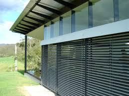 exterior window blinds shades. exterior venetian blinds - google search window shades e