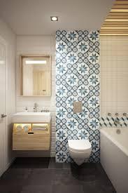 funky bathroom lighting. Funky Bathroom Lighting Fixtures Vanity Uk Wallpaper Interior Design 1224 U