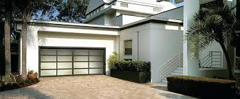 garage door repair palm springs contact garage doors for service and repair in palm beach county garage door repair palm desert ca