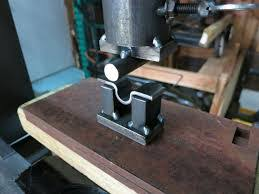 metal working tools. resultado de imagem para sheet metal working tools d