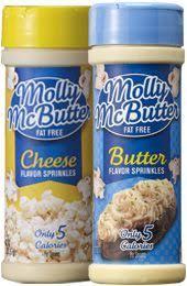 molly mcer er seasoning cheese seasoning er flavoring