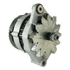 volvo penta alternator new marine alternator volvo penta md2b md3b aq125 aq131