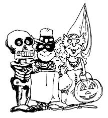 Halloween Vind En Print Bliksemsnel Een Kleurplaat Ukkonl