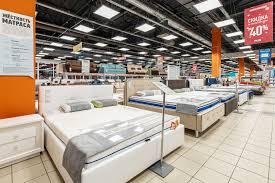 <b>Декоративная подушка</b> Бель Вита купить в Москве в интернет ...