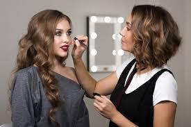 makeup artist in dallas