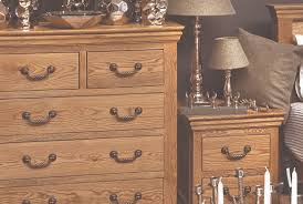 hill interiors for wholesale furniture gifts interior accessories