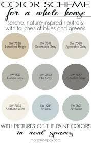 home office color ideas exemplary. medium size of painting ideas for home office exemplary eyecatching color s