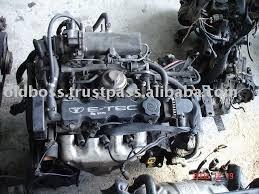 similiar daewoo engine keywords daewoo engine partson daewoo espero engine diagram