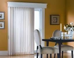 sliding door vertical blinds. Vertical Blinds Decorating Ideas Image Gallery Photos Of Bacadbccfedb Patio Door Sliding Doors L